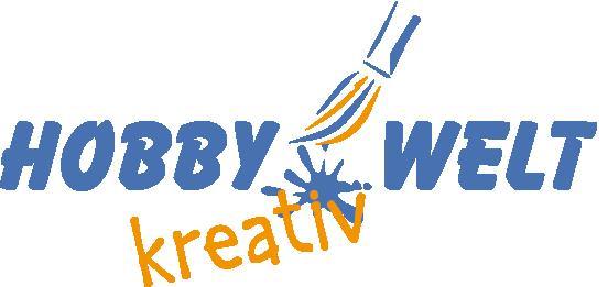 Hobby Welt Kreativ : hobby welt kreativ lebendiger marktplatz mitten in chemnitz ~ A.2002-acura-tl-radio.info Haus und Dekorationen