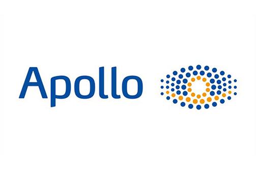 Zufriedenheitsgarantie Apollo