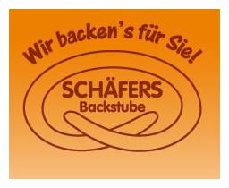 Bäckerei Schäfer